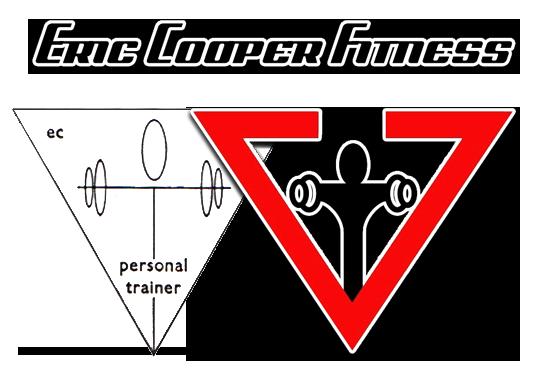 Eric Cooper Fitness
